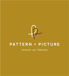 Pattern and Picture Project Page-02.png