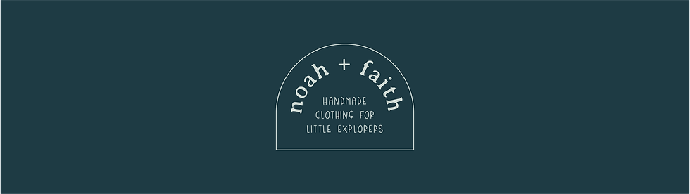 Noah & Faith Pre-made Logo Images-07.png