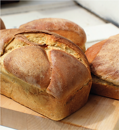 Big River Bakery Project Page-02.png