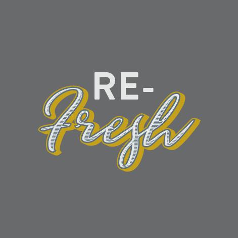 Logo Design | Warrington | Lemon Feathers