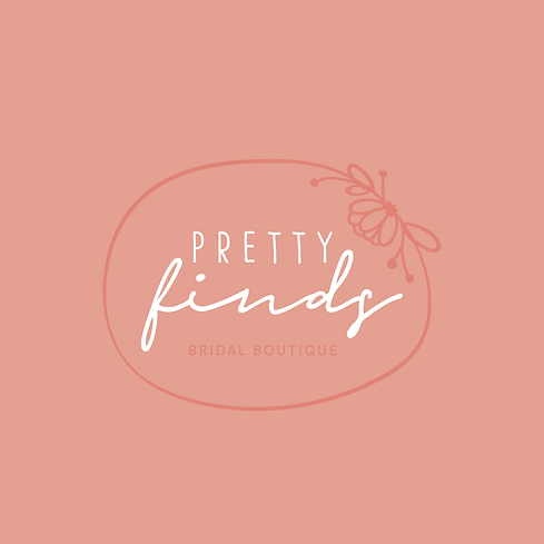 Pretty Finds Pre-made Logo Images-01.png