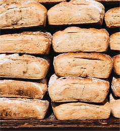 Big River Bakery Project Page-06.png