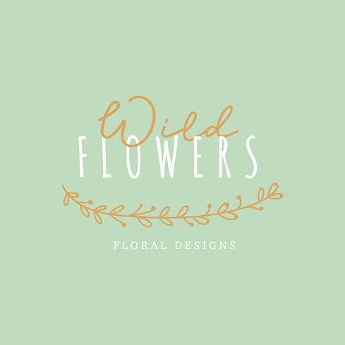Wild Flowers Pre-made Logo Images-01.png