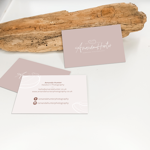 Amanda Hunter Pre-made Logo Images-03.pn