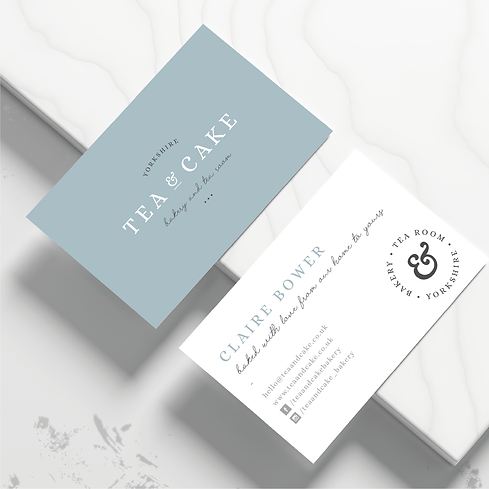 Tea & Cake Pre-made Logo Images-03.png