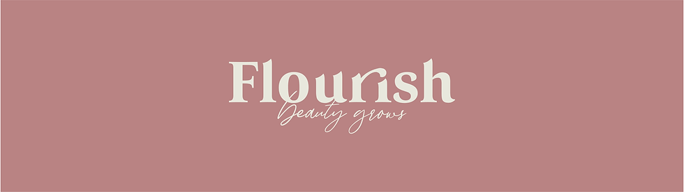 Flourish Pre-made Logo Images-09.png