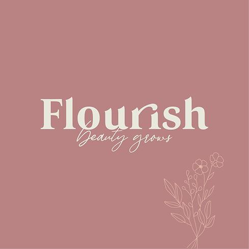 Flourish Pre-made Logo Images-01.png