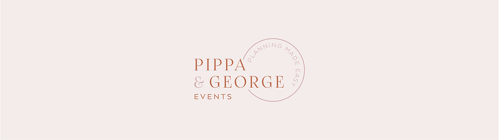 Pippa and George Pre-made Logo Images-09