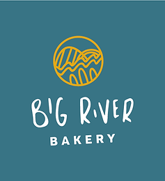Big River Bakery Project Page-01.png