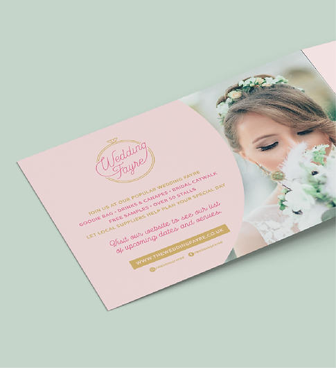 Wedding and Events Project Page-18.png