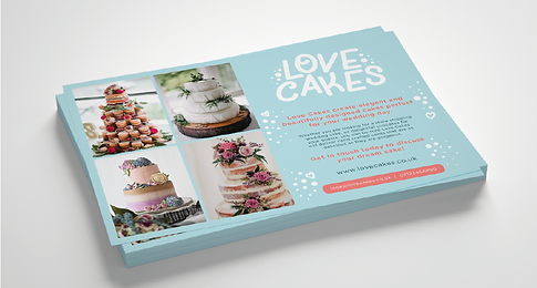 Wedding and Events Project Page-15.png