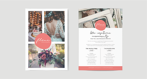 Wedding and Events Project Page-12.png