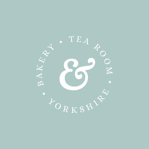 Tea & Cake Pre-made Logo Images-02.png