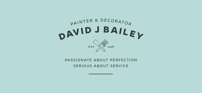 David-J-Bailey-01.png