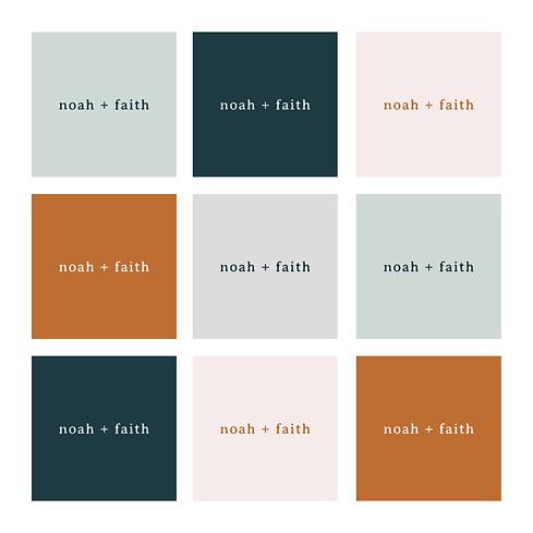 Noah & Faith Pre-made Logo Images-04.png