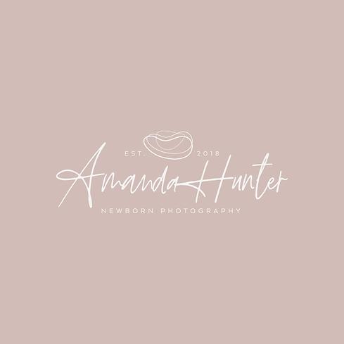 Amanda Hunter Pre-made Logo Images-01.pn