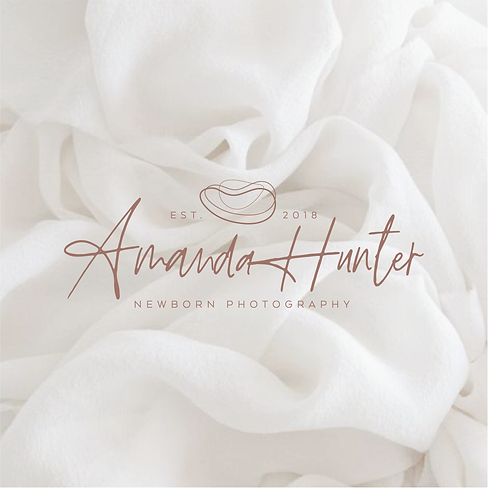 Amanda Hunter Pre-made Logo Images-06.pn