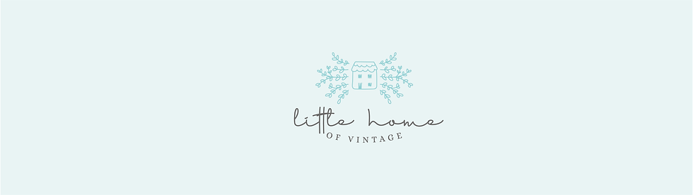 Little Home Pre-made Logo Images-07.png