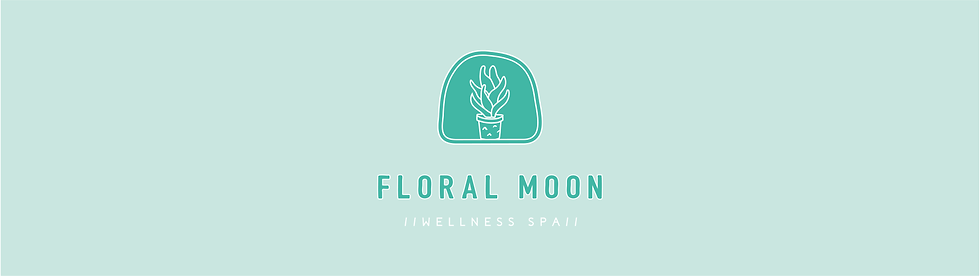 Floral Moon Pre-made Logo Images-07.png