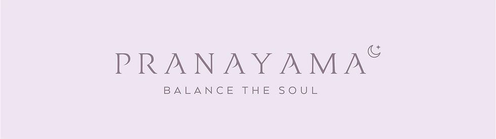 Pranayama Pre-made Logo Images-09.png