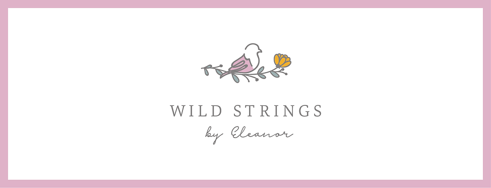 Wild Strings Banner-01.png