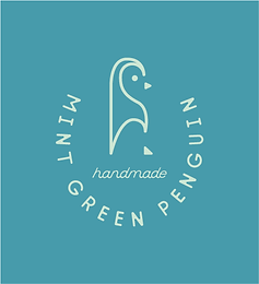 Mint Green Penguin Project Page-03.png