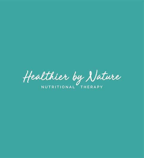 Health Beauty Wellness Project Page-08.p