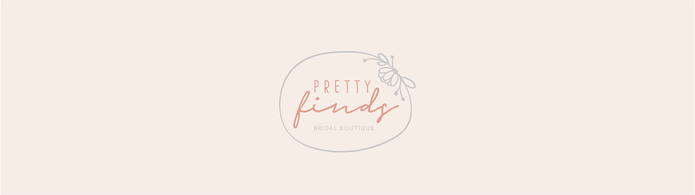 Pretty Finds Pre-made Logo Images-07.png