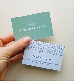 Botanical Notes Project Page-07.png