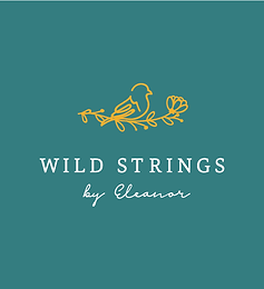 Wild Strings Project Page-01.png
