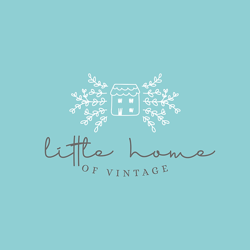 Little Home Pre-made Logo Images-01.png