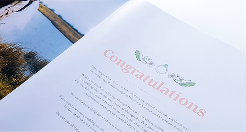 Wedding and Events Project Page-05.png