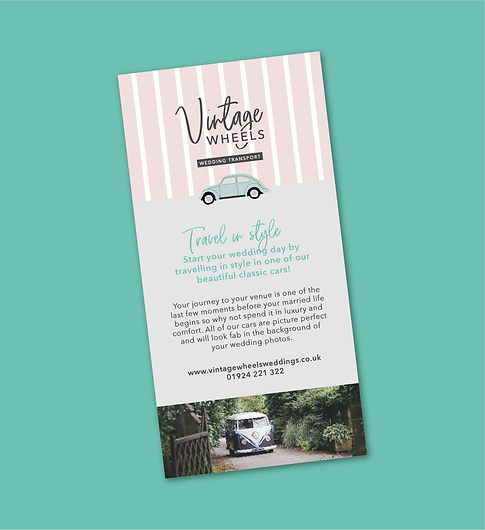 Wedding and Events Project Page-09.png