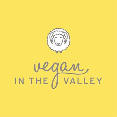 Vegan In the Valley