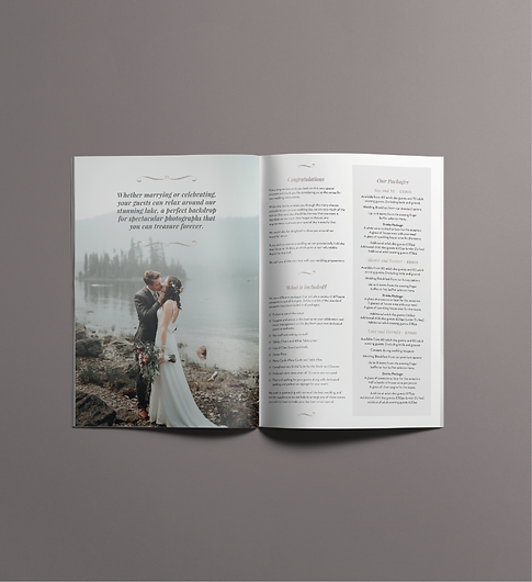 Wedding and Events Project Page-14.png