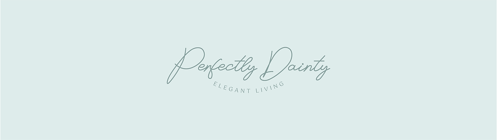 Perfectly Dainty Pre-made Logo Images-09