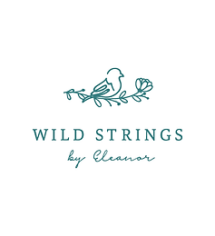 Wild Strings Project Page-05.png