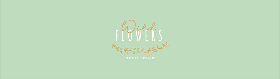 Wild Flowers Pre-made Logo Images-07.png