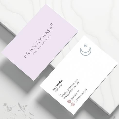 Pranayama Pre-made Logo Images-03.png