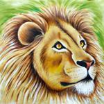 Designs45_LionFaceLime.jpg