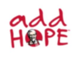 ADD HOPE.jpg