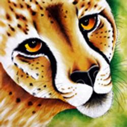 Designs45_CheetahFaceLime.jpg