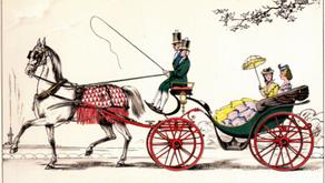 La MétaMorphose d'Hubert, fable disruptive
