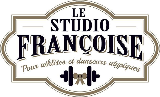 francoise-logo.jpg