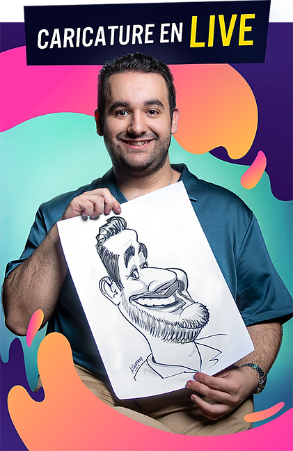 caricature LIVE.png