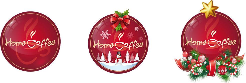 HC-logos.jpg