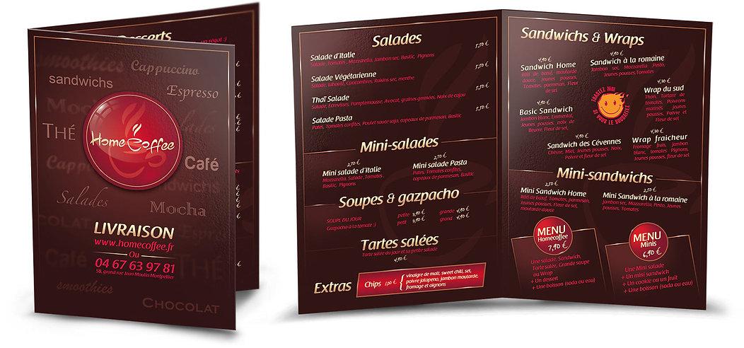 menu-HC.jpg