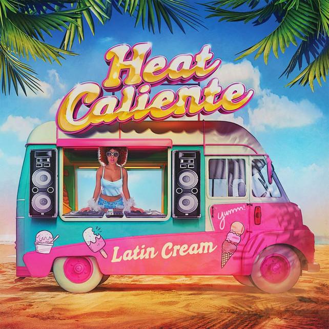 Heat Caliente