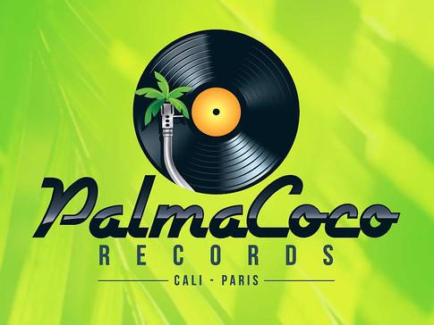 Palmacoco records