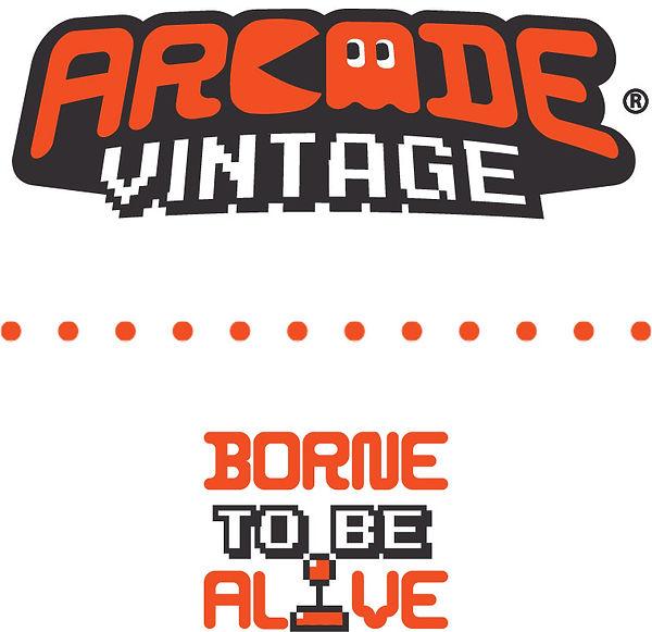 arcade-logo.jpg